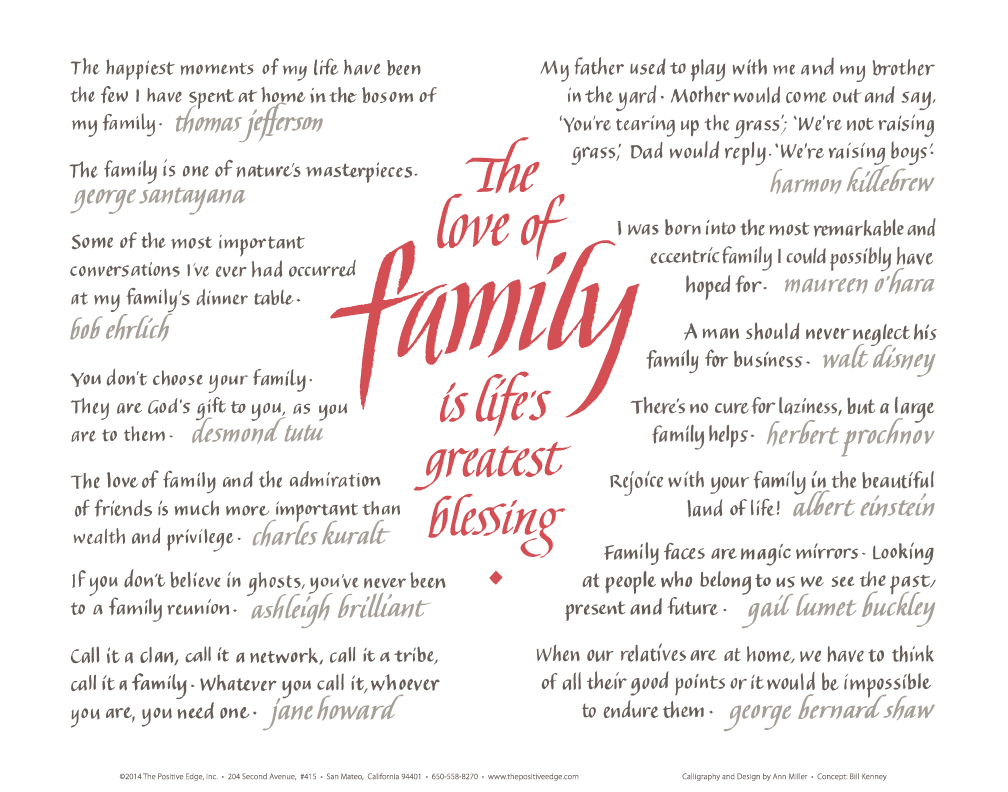 Family2014_Final_pms.png