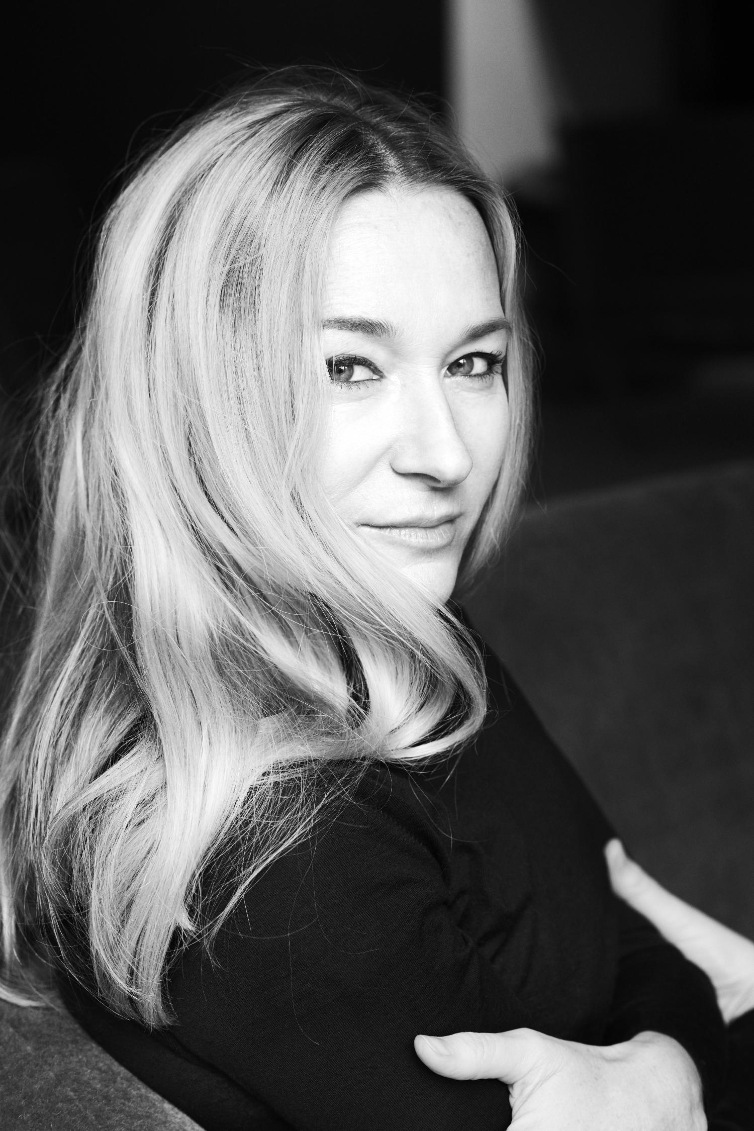 Portrait-Julie-de-Libran.jpg