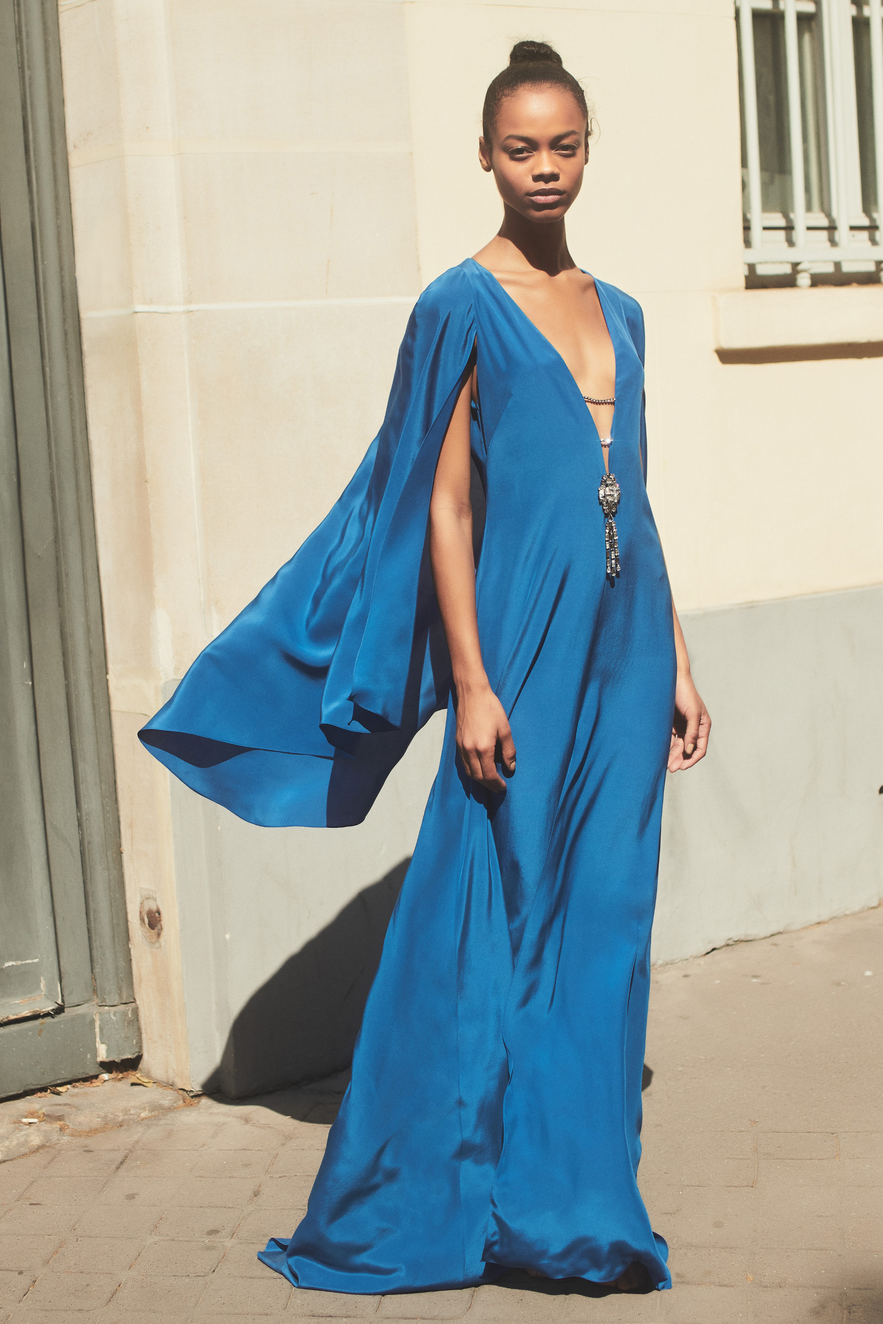 June_30_2019_Dress_by_Julie_deLibran_10.jpg