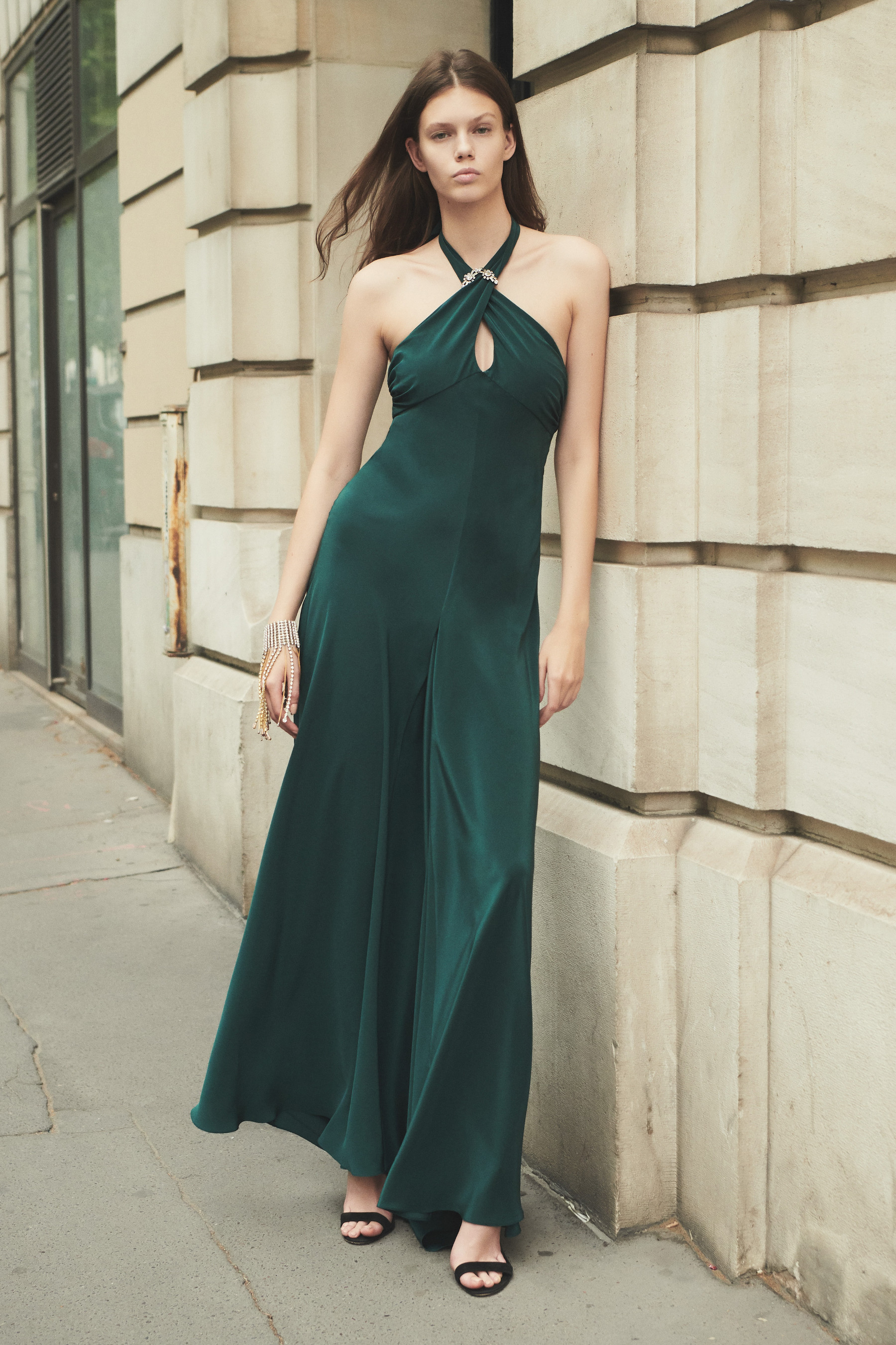 June_30_2019_Dress_by_Julie_deLibran_11.jpg