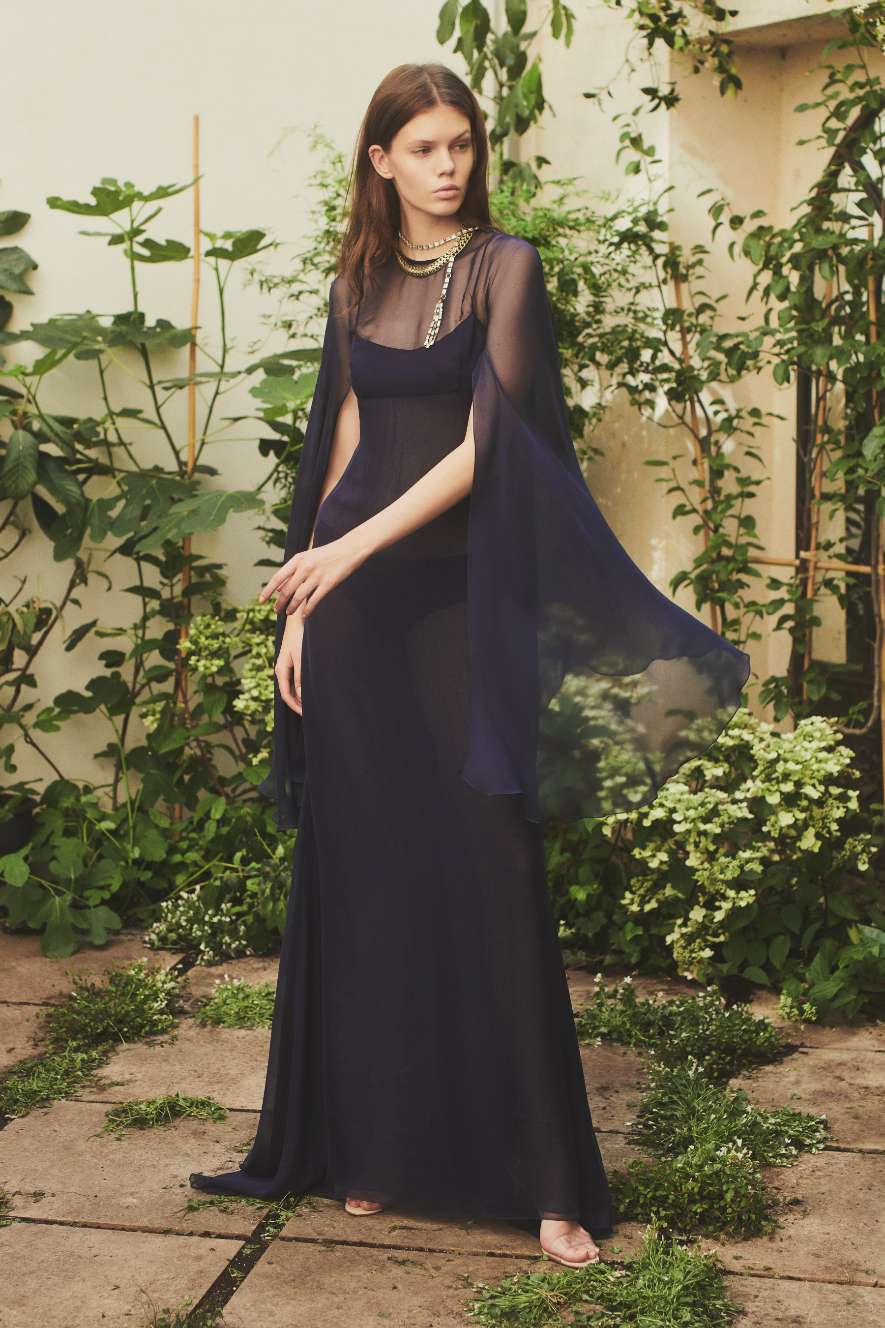 June_30_2019_Dress_by_Julie_deLibran_14.jpg
