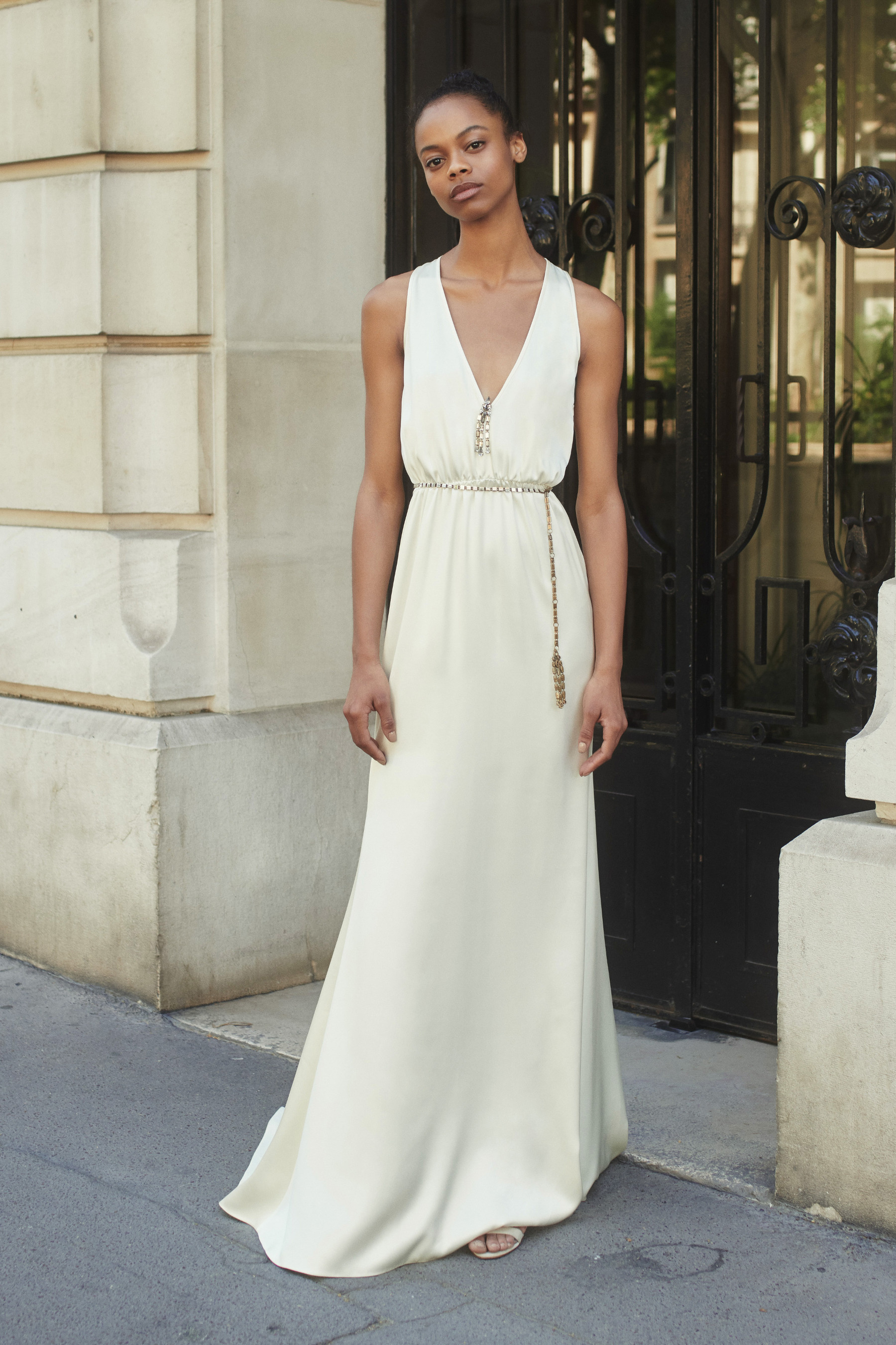 June_30_2019_Dress_by_Julie_deLibran_15.jpg