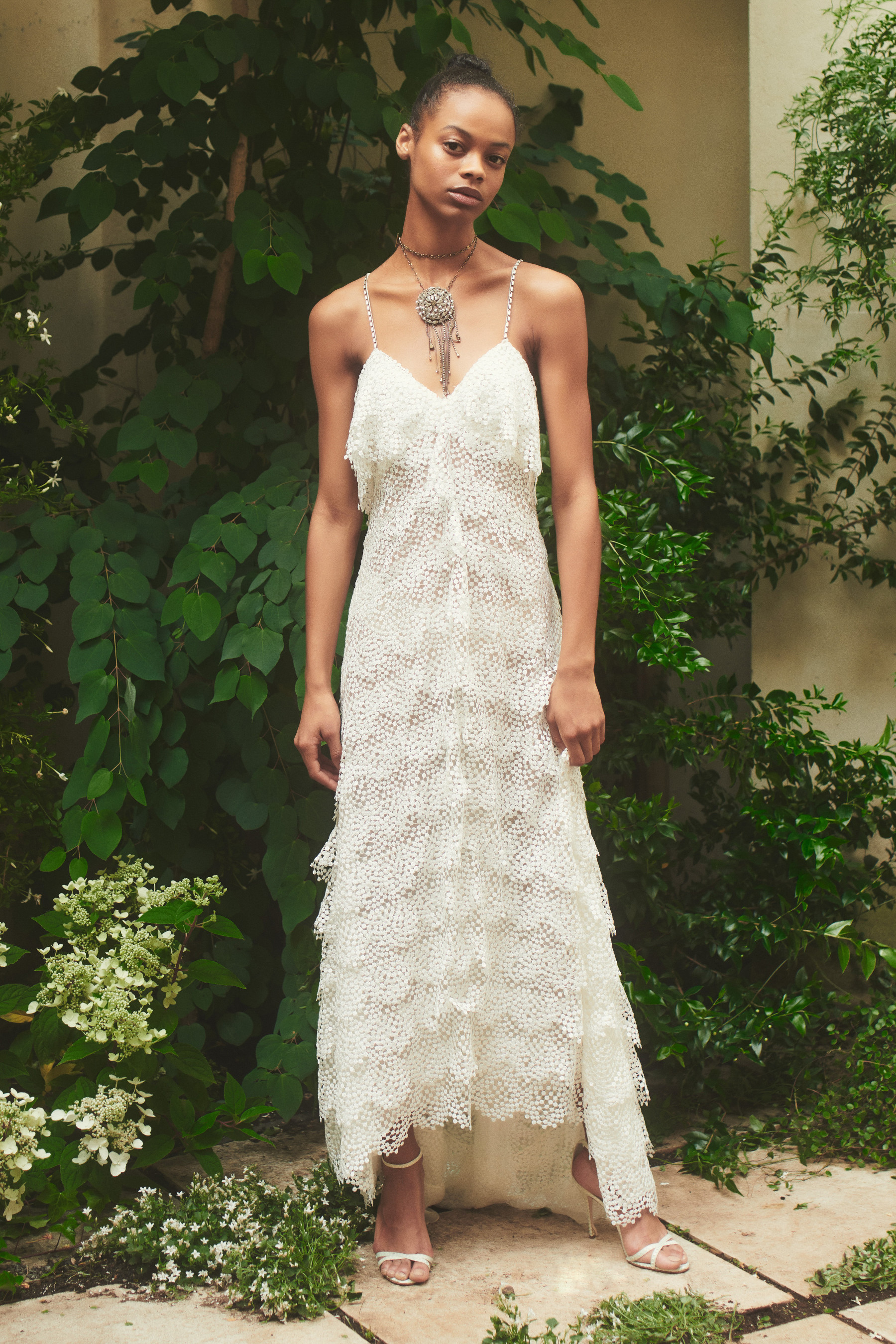 June_30_2019_Dress_by_Julie_deLibran_18.jpg