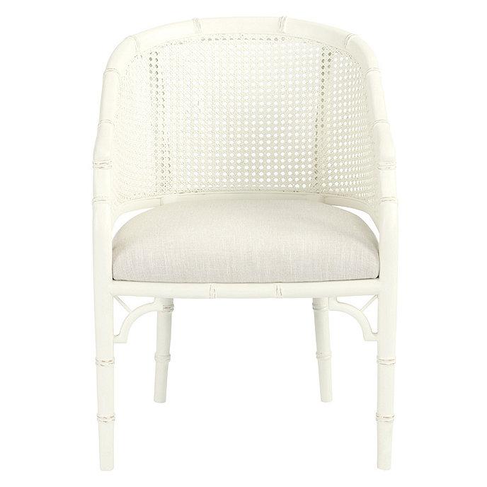 Ballard Designs Anna Chair