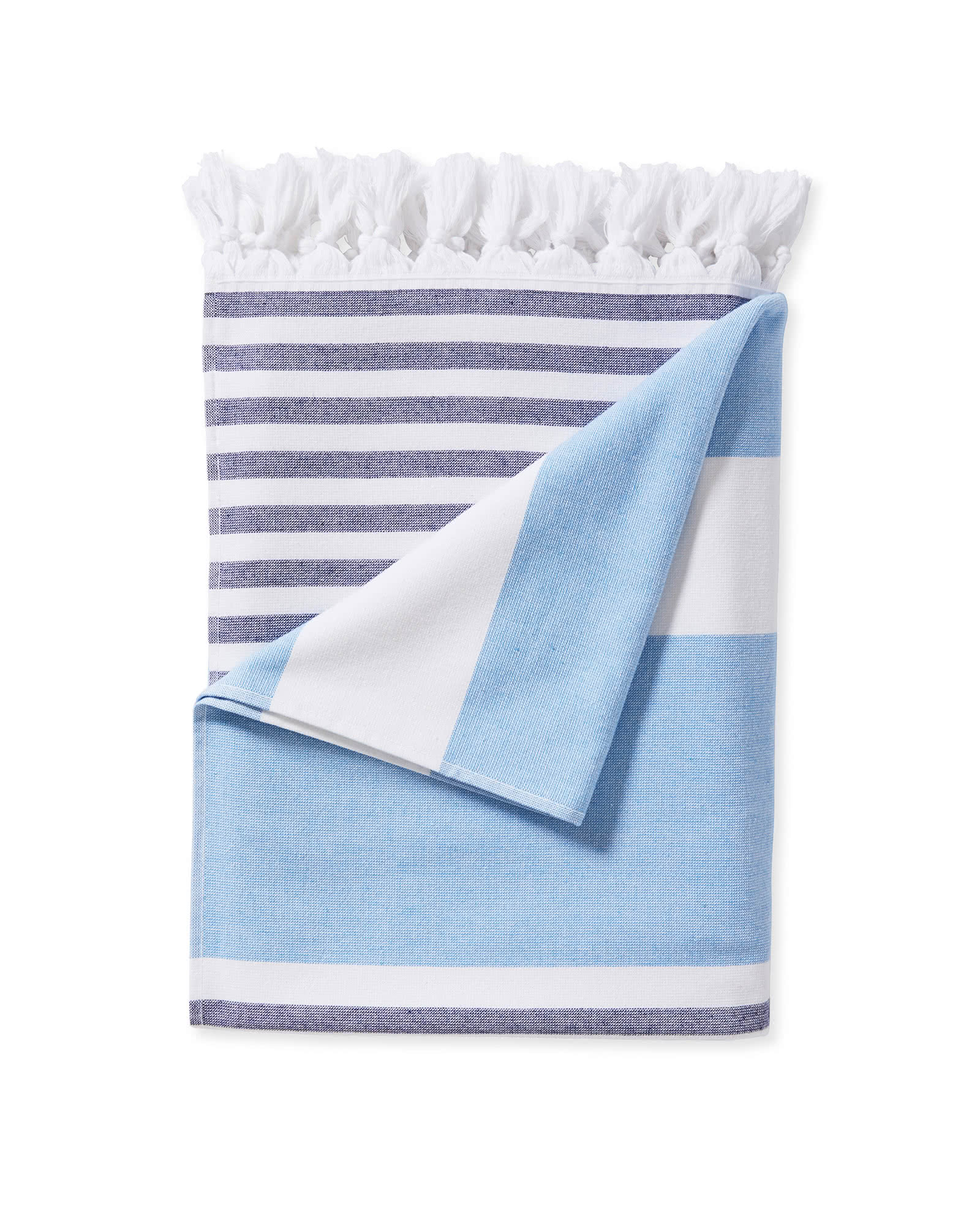 Beach_Towel_Capri_Blue_Harbor_Fold_MV_1256_Crop_SH.jpg