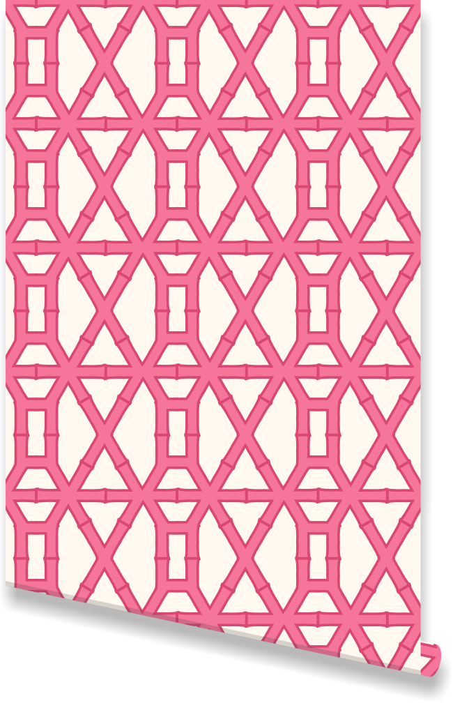 bamboo_pink_079fc8ab-09bf-4f67-aca4-e736e7f180d2_2000x.png