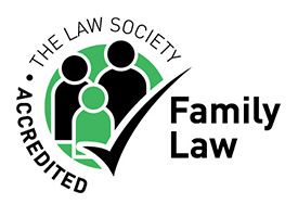 accred-family-law-logo.jpg