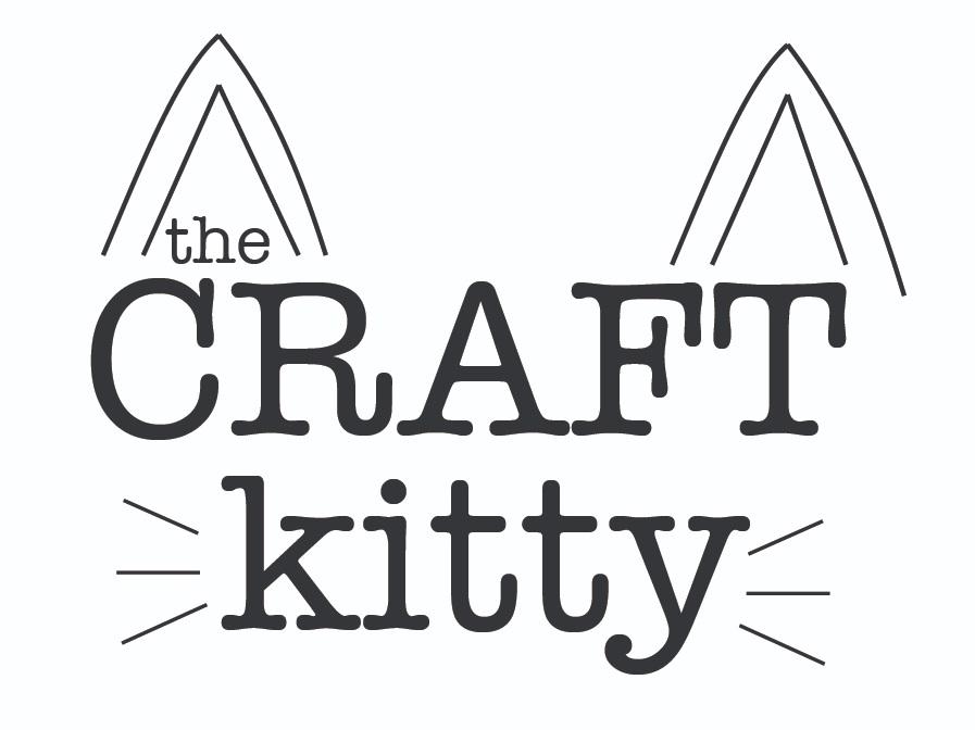 Craft+kitty+logo+without+craft+kits-01.jpg