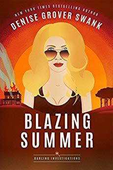 Blazing Summer.jpg