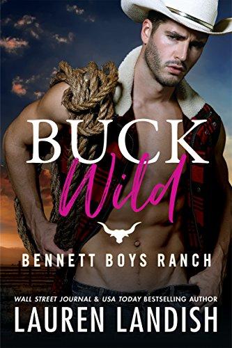 Buck Wild.jpg