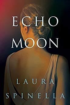 Echo Moon.jpg