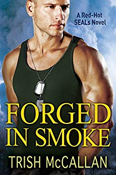 Forged in Smoke.jpg