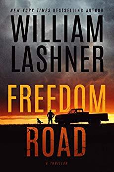 Freedom Road.jpg