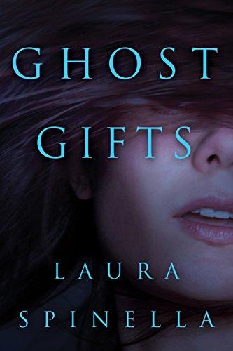 Ghost GIfts.jpg
