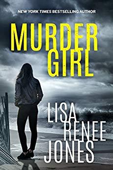 Murder Girl.jpg