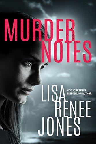 Murder Notes.jpg