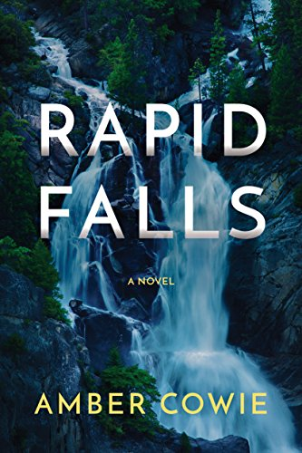 Rapid Falls.jpg