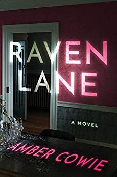 Raven Lane.jpg