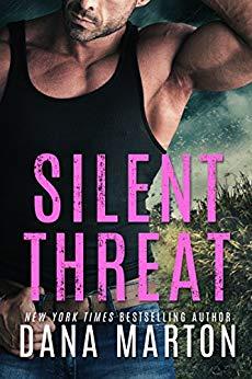 Silent Threat.jpg