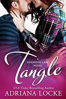 Tangle.jpg