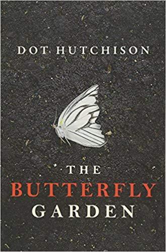 The Butterfly Garden.jpg