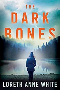The Dark Bones.jpg