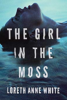 The Girl in the Moss.jpg