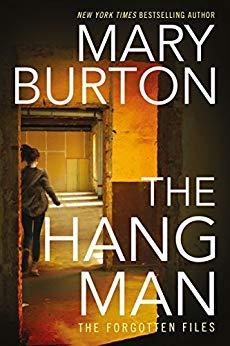 The Hangman.jpg