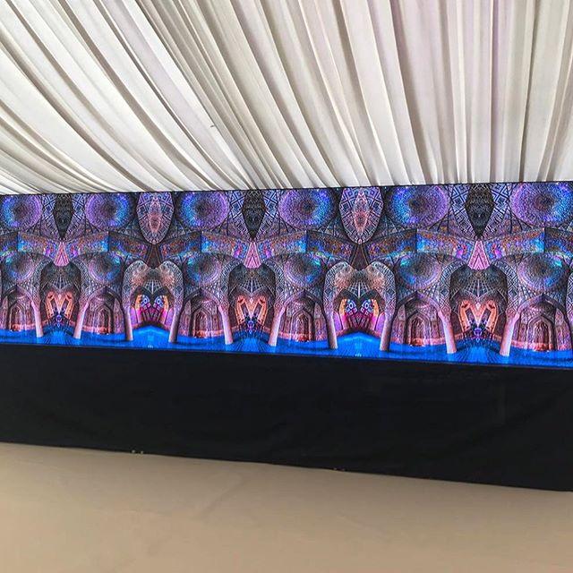 Custom 3D Design for the Ismaili Community for their committee re-elections.  #notjustadj #booknow #booking #bookings #dj #wedding #reception #party #celebration #celebrate #brochure #planning #music #bhangra #bollywood #djs #swaha #swahamusic #dance #dancing #entertainment #weddingreception #destination #traveldj #events #brideandgroom #bride #groom #weddingbells #bigday
