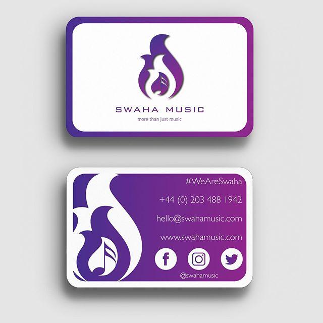 New office business cards are HERE!!!! Designed by: @tribalapedesigns . #businesscard #brand #branding #logo #logodesign #facebook #instagram #twitter #branddesign #businessid #identity #brandlook #businesscarddesign #djs #wedding #notjustadj #eventsdj #weddingdj #shaddi #AV #sound #music #weddingseason #entertainment #party #partyanimal #contactus