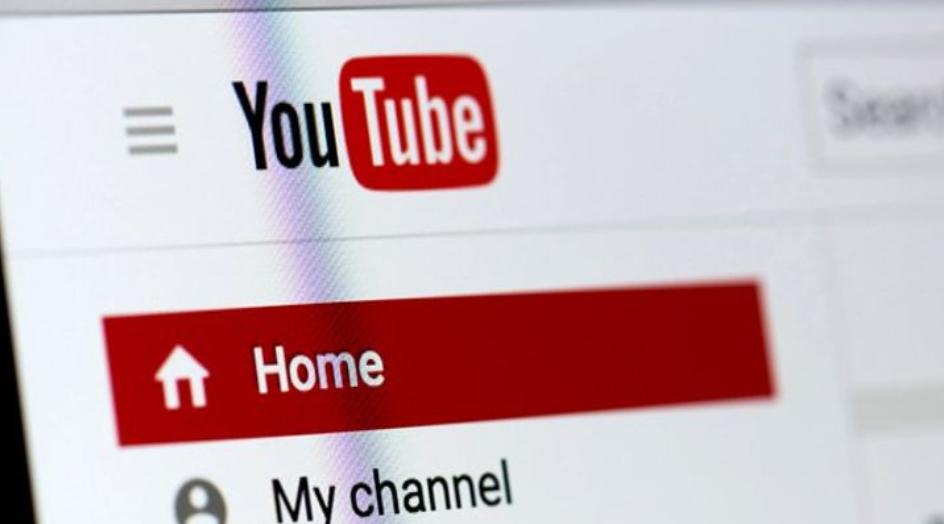 How YouTube became a powerful far-right propaganda organ