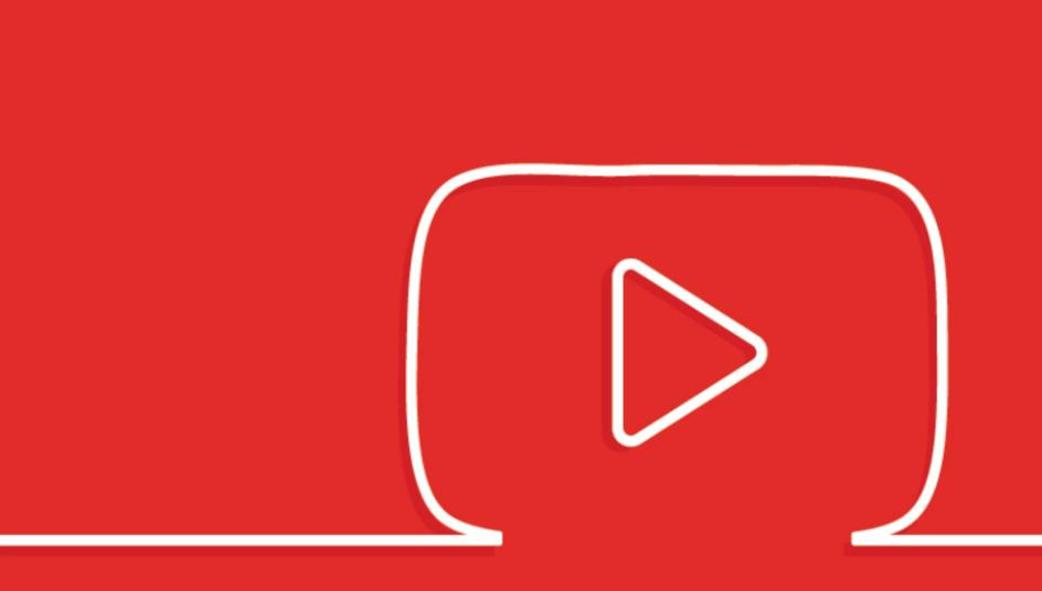 From Joe Rogan to the Far Right: Inside YouTube's Alt-Media Ecosystem