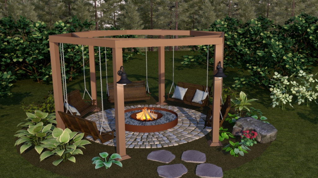 Aluminum+Fire+Pit+Swing.jpg