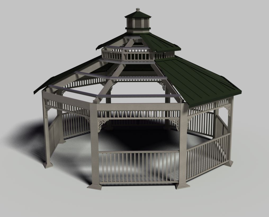 Roof-Structure-Render.jpg