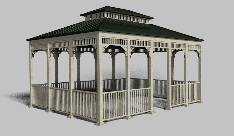 14-X-18-Pavilion-21.jpg