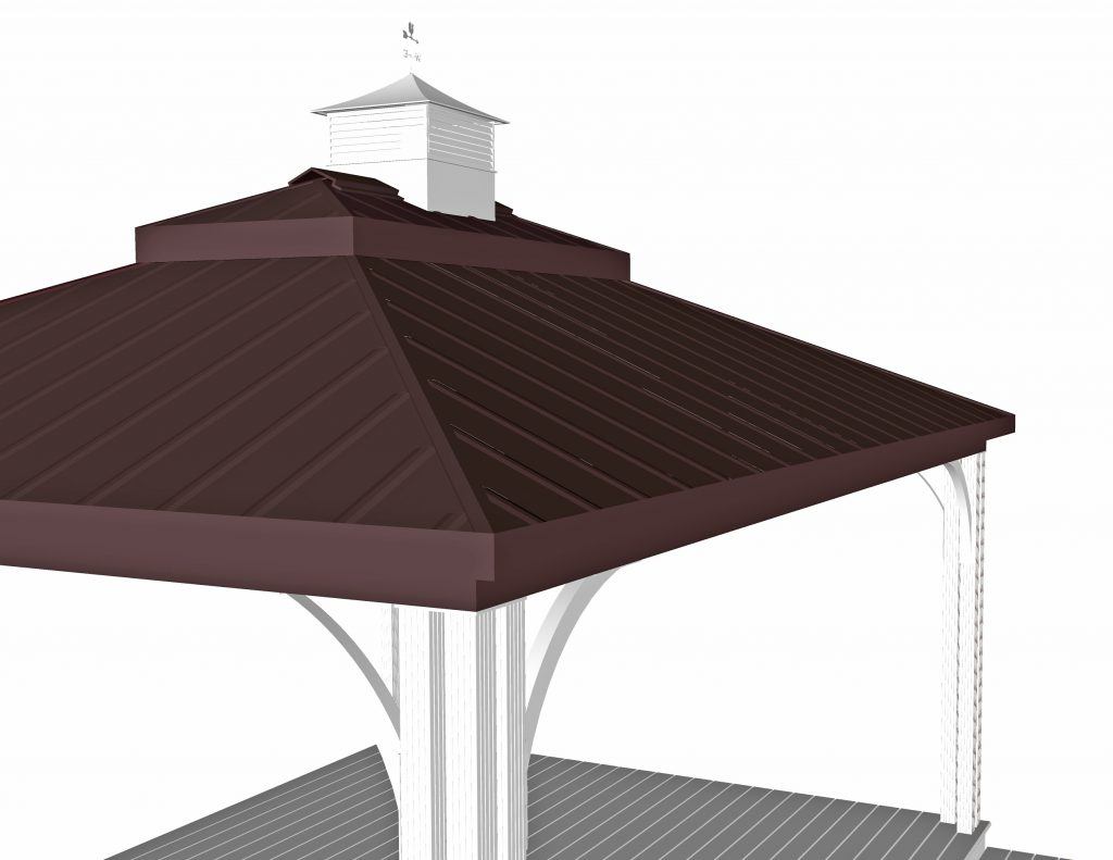 roof-closeup-iso-1024x791.jpg