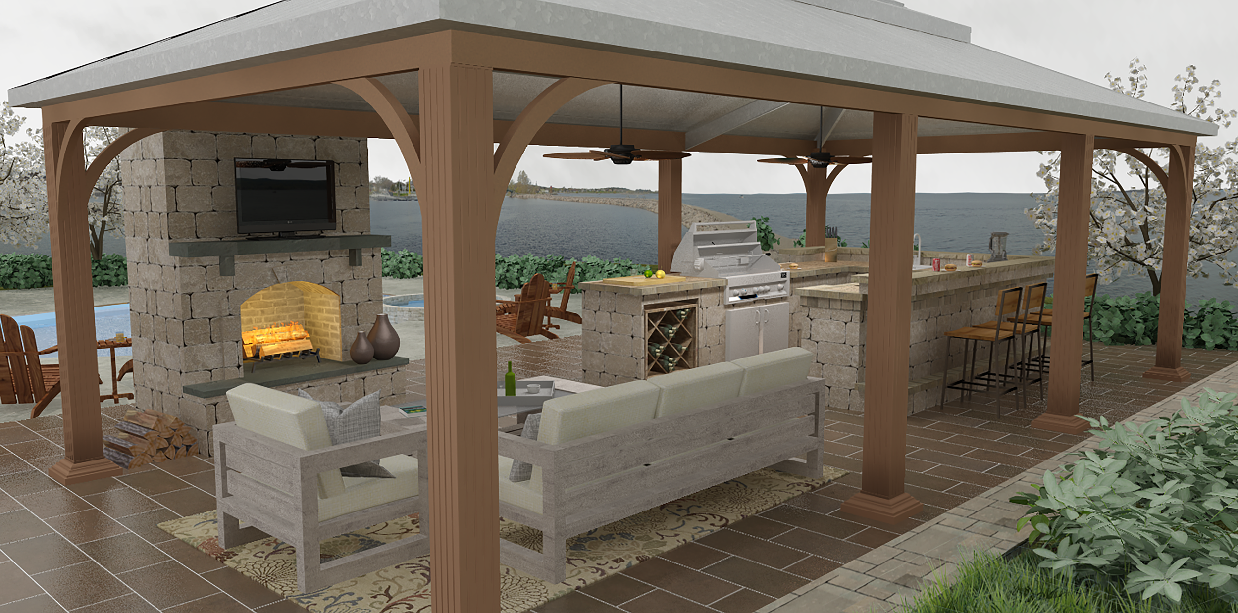 16x32-outdoor-kitchen-2017-03-01-16525700000.png