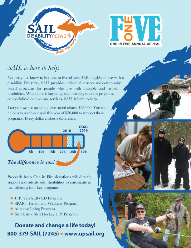Flyer_SAIL_2019.png