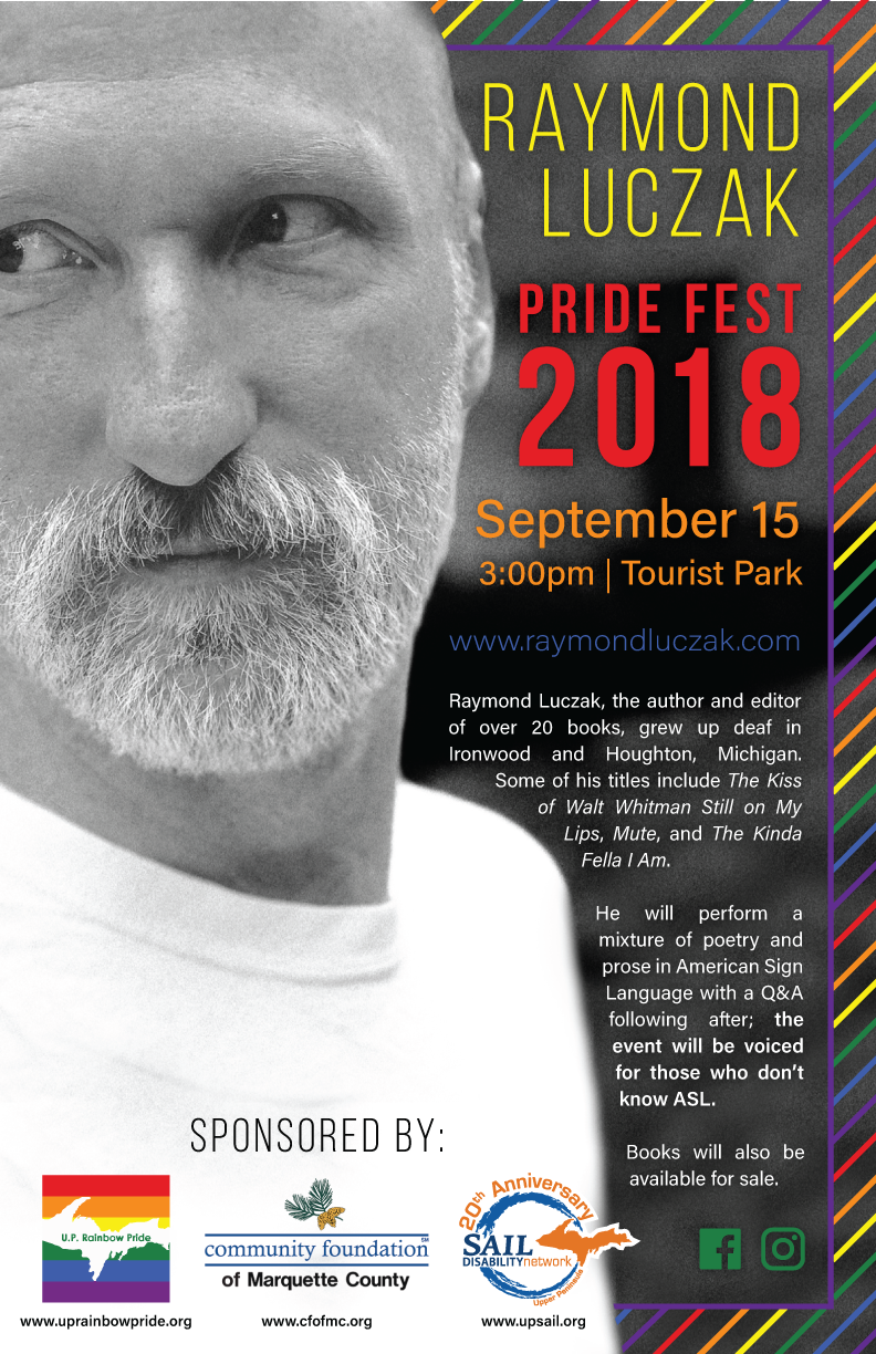 raymond_pride_poster.png