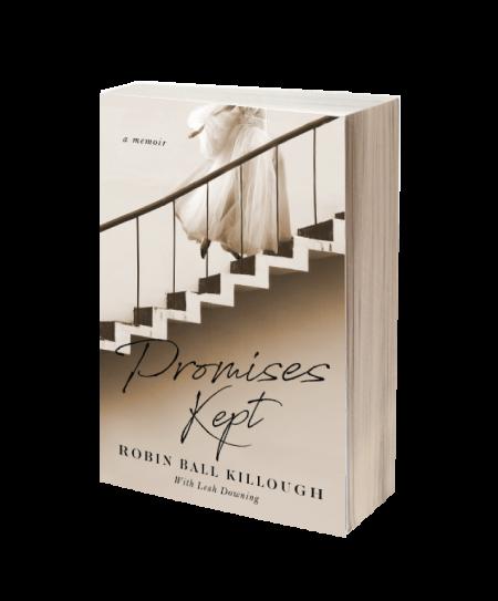 PromisesKept_book.png