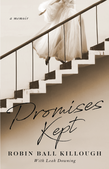 PromisesKept_cover.png