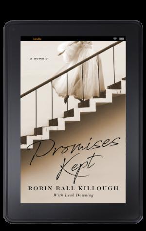 PromisesKept_kindle.png