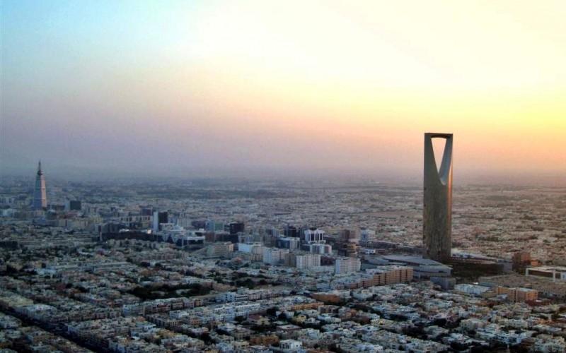 saudi-arabia-riyadh.jpg
