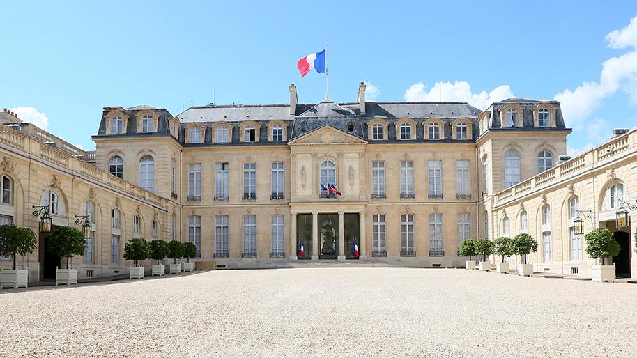 palais-elysee-republique-francaise.jpg