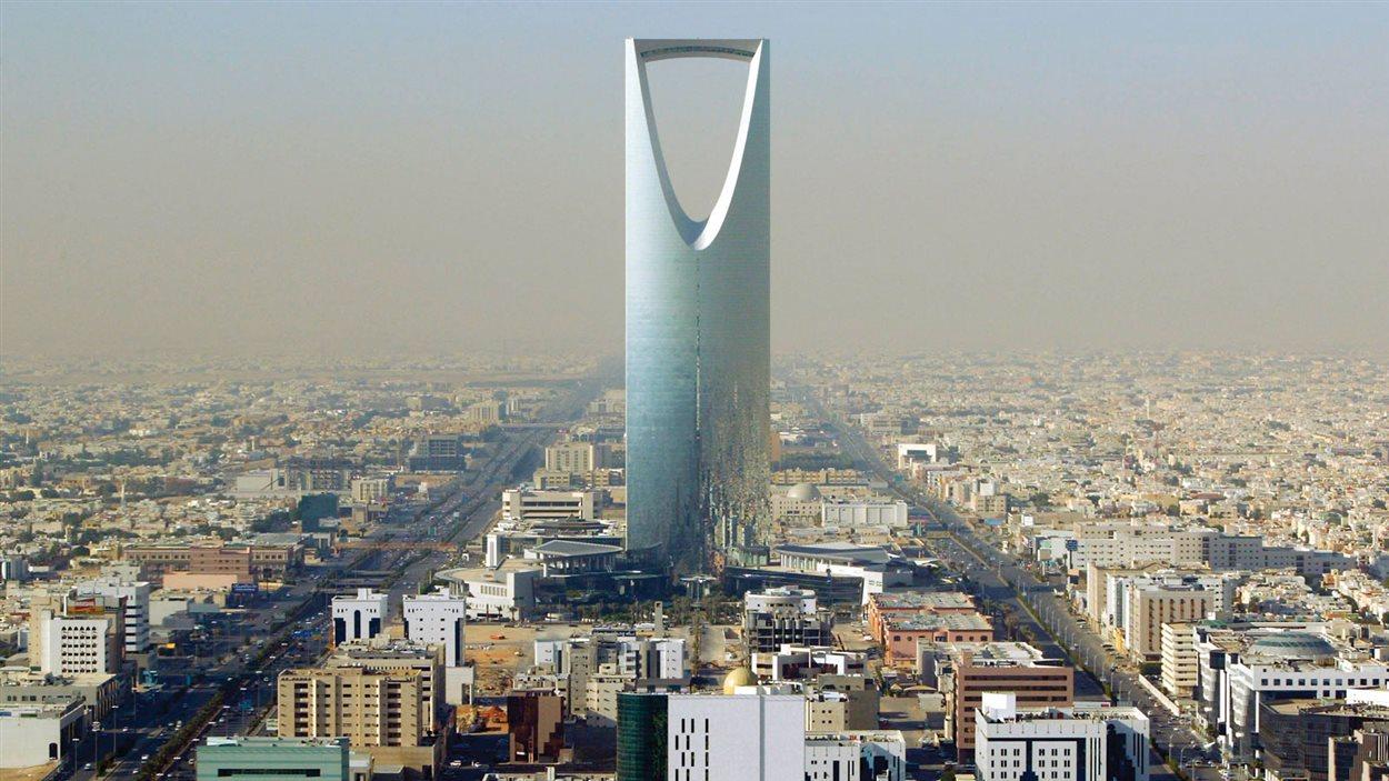 riyad-arabie-saoudite.jpg