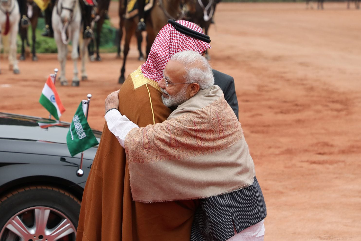saudi-arabia-india.jpg