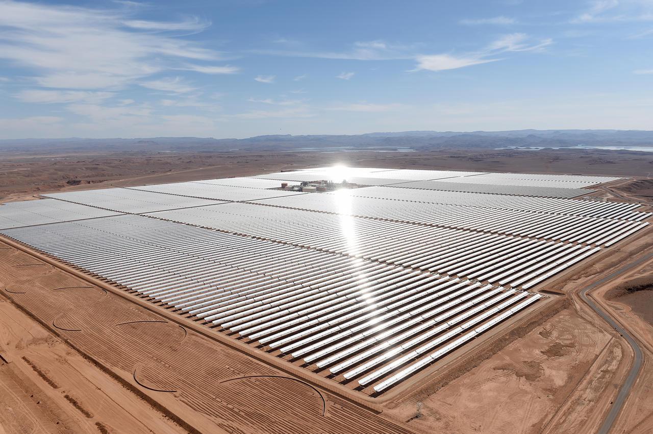 solar-energy-morroco.jpg