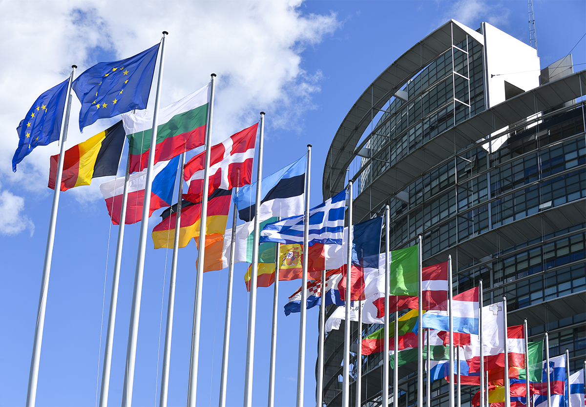 Union-européenne.jpg