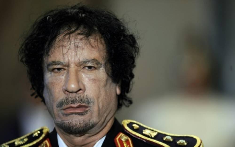 kadhafi-libya.jpg