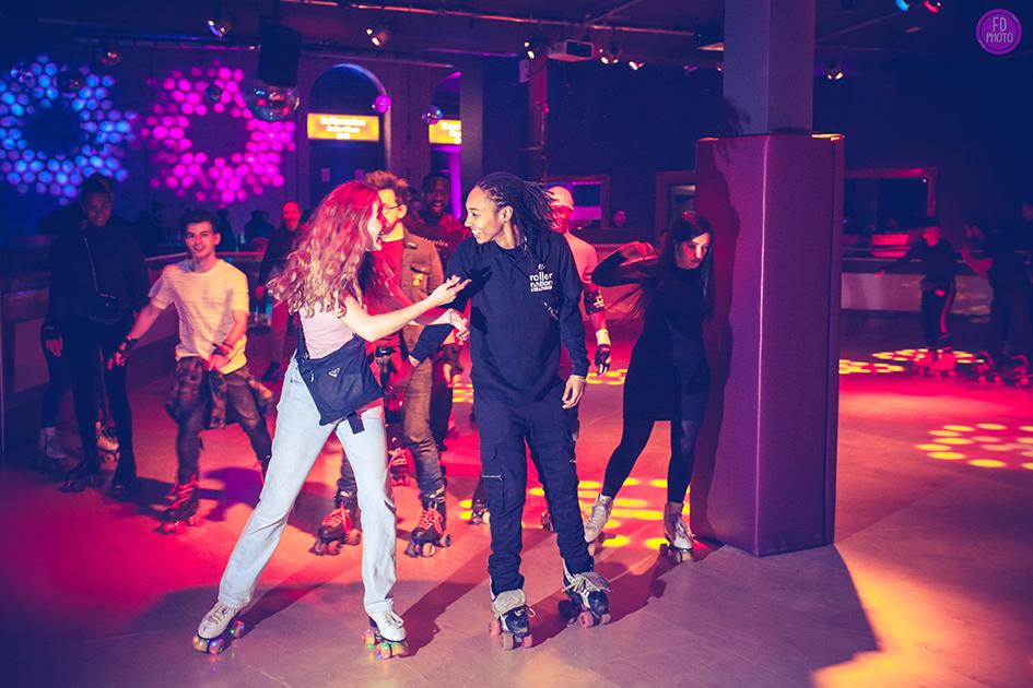 roller disco 17th-110.jpg